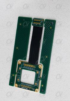 PCB软硬结和板切割.jpg