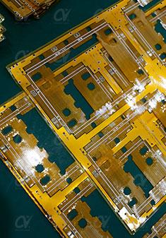 FPC软板激光切割.jpg