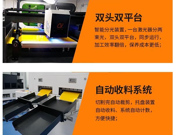 卷料FPC双头自动激光切割机-特点1.png