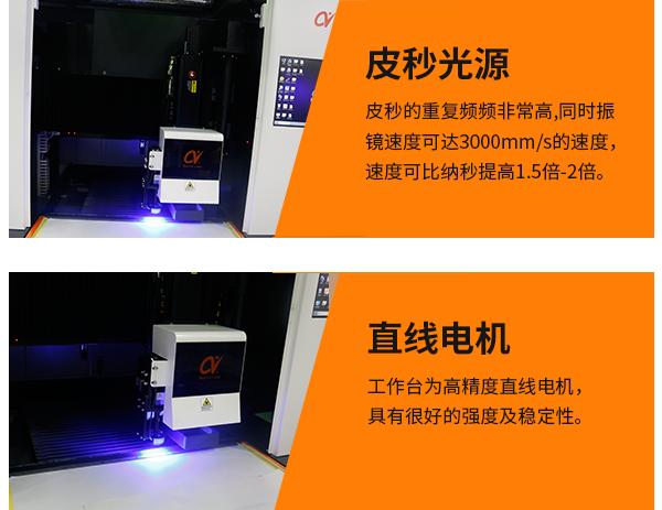 FPC皮秒紫外激光切割机-特点2.png