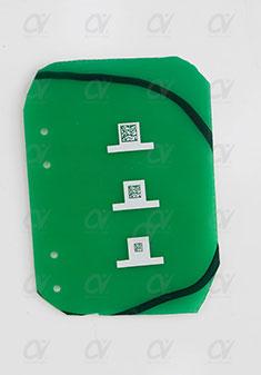 pcb绿油板打码.jpg