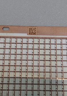 铜PCB打码.jpg
