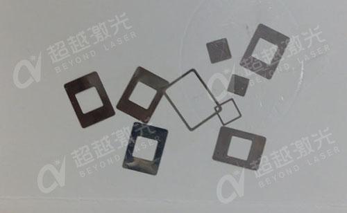铜箔切割机.jpg