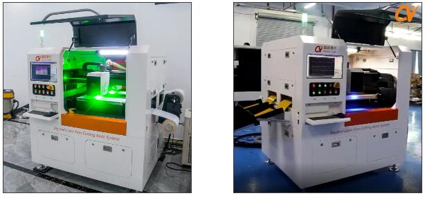 FPC紫外绿光激光切割机设备展示.jpg