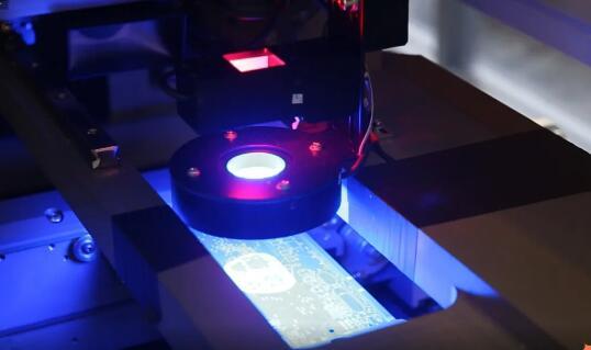 PCB印刷电路板激光打码设备.jpg