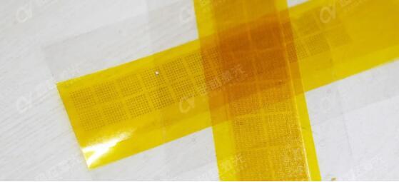 FPC柔性板PI膜.jpg