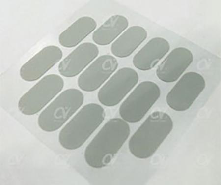 皮秒激光切割机应用在哪些地方?-配图1.jpg