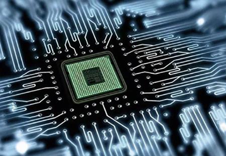 从芯片的角度分析中国激光产业发展前景-1.jpg