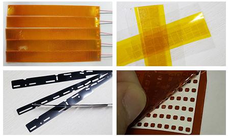 PI膜激光切割有哪些优势-2.png