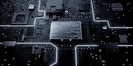 半导体芯片的激光应用介绍-1.jpg