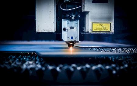 激光切割机一般应用在哪些行业-1.jpg
