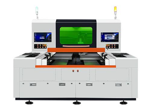 半导体市场需求增加,激光设备的发展如何-外形切割机.jpg