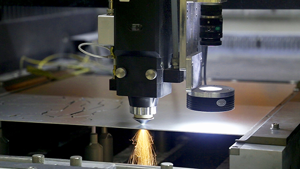 激光设备如何在新兴行业抢占市场先600-1.jpg
