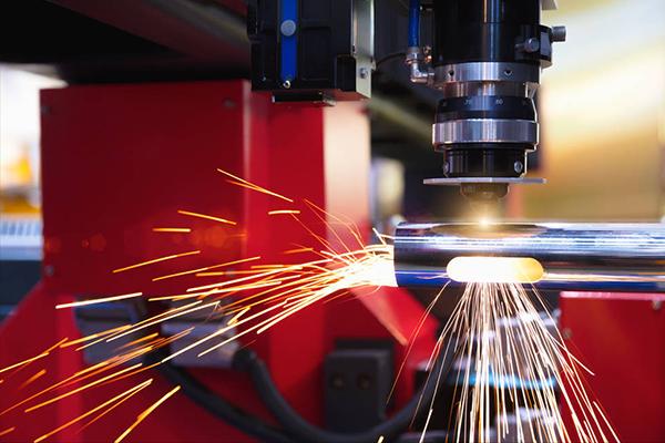 半导体芯片需求增加,带动激光切割设备迅速发展-3.png