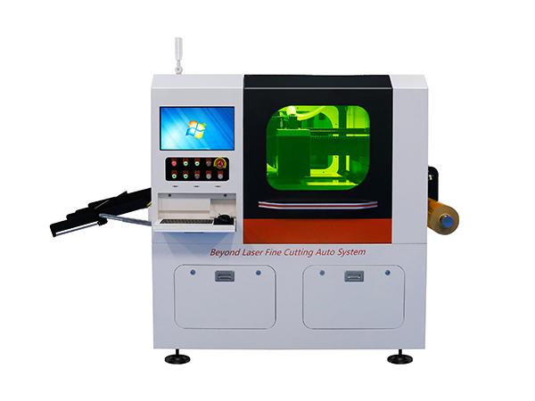 锂电设备需求的带动,激光设备需求或将迎来爆发-2.jpg