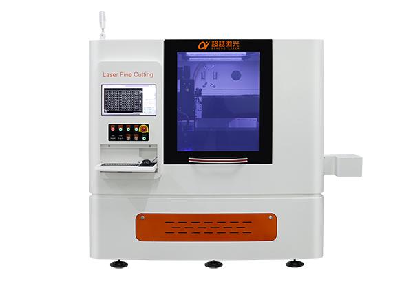 滤光片精密激光切割的优点与传统切割方式的区别-2.jpg
