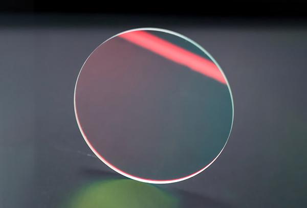 滤光片的市场需求增加,能否带动激光设备的发展